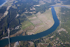 300px-Coquille_River_aerial